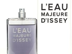 L'Eau Majeure dIssey - Issey Miyake